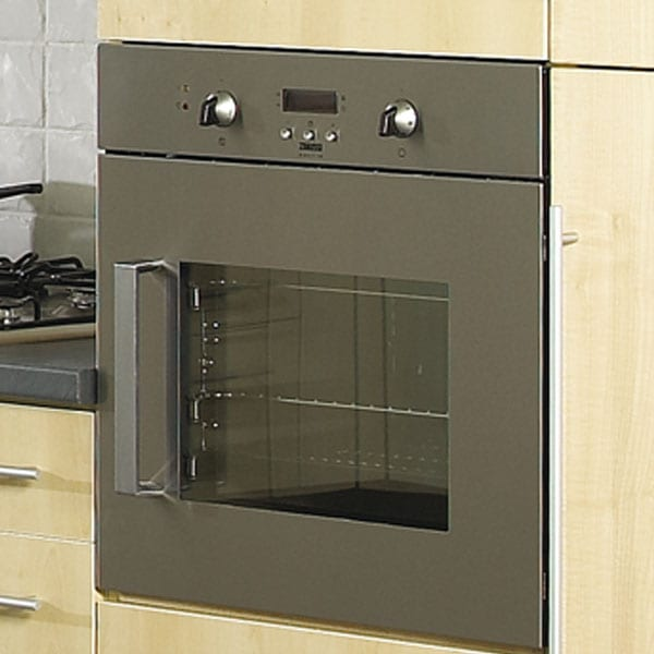 View all products under Appliances