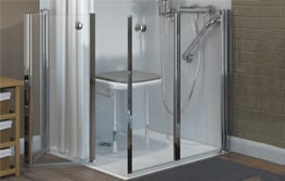 View all products under Care Screens