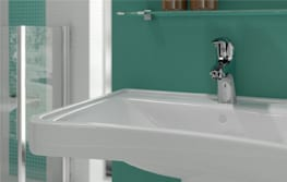 View all products under Washroom Products