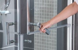 View all products under Shower Screens
