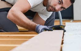 View all products under Timber & Plywood