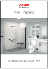 AKW Marlbrook Wall Panels